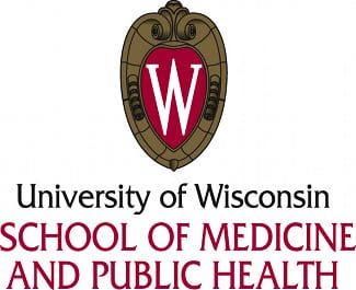 UW Medical School logo