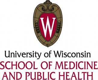 UW Medical School logo