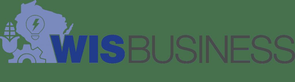 WisBusiness logo