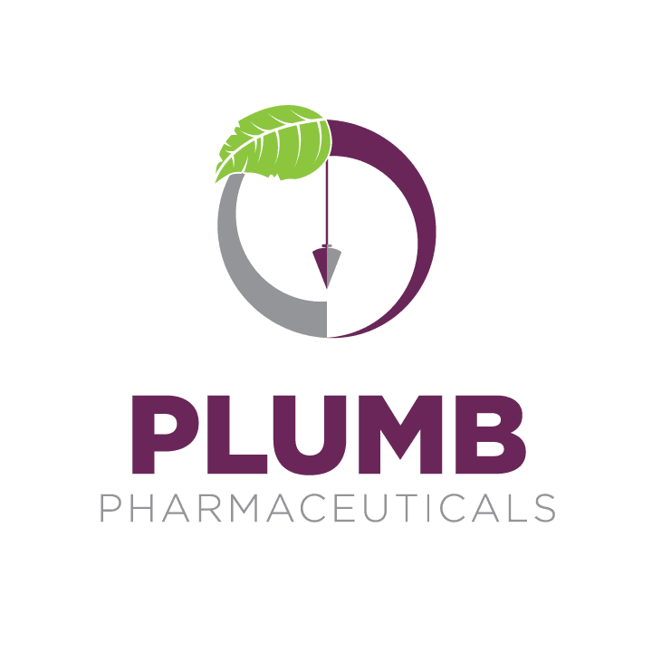 Plumb Pharmaceuticals