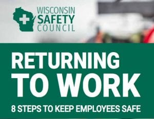 WI safety council