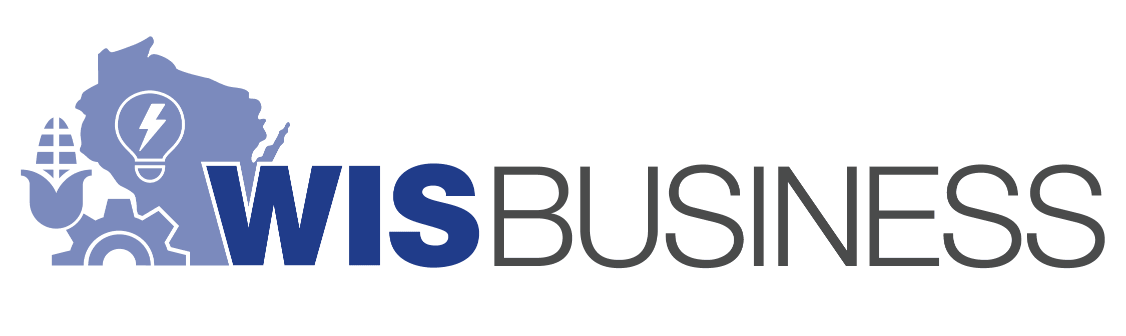 WisBusiness logo