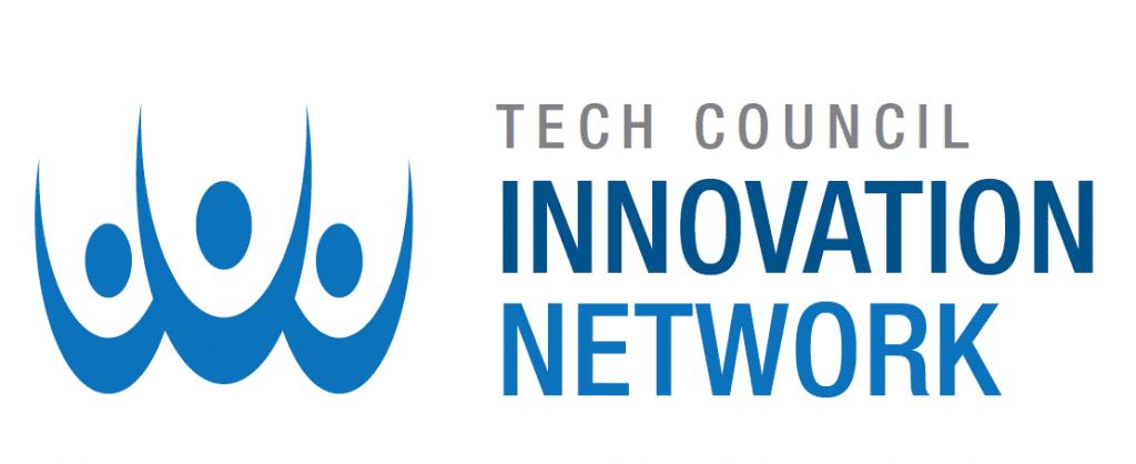 Tech Council graphic