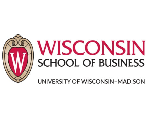 wisconsin-school-of-business