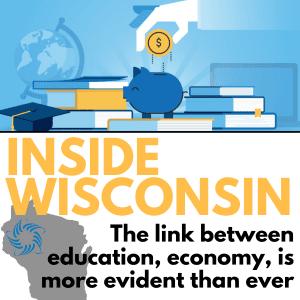 Inside Wisconsin