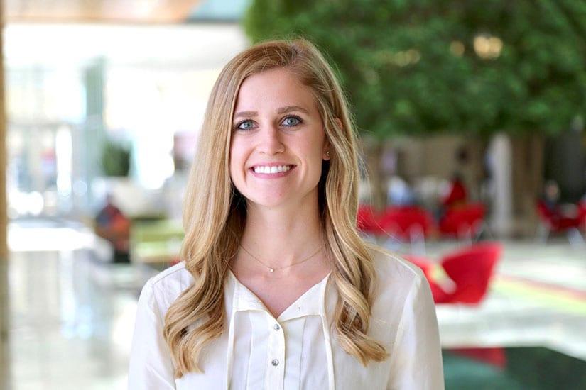Rebecca Alcock