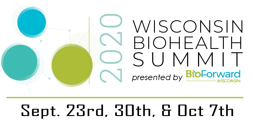 BioForward BioHealth Summit Graphic