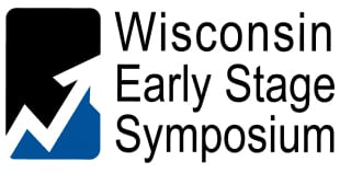 WI Early Stage Symposium logo