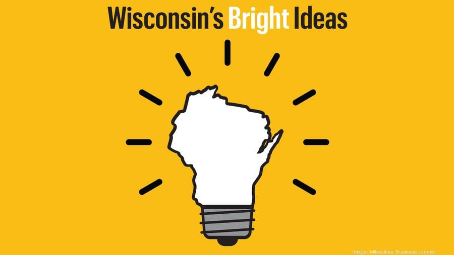 Wisconsin Inno graphic