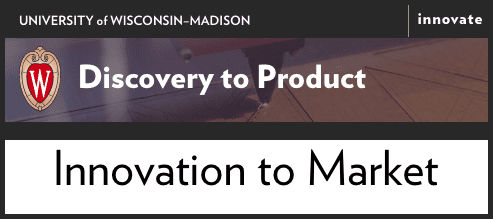 innovation-to-market