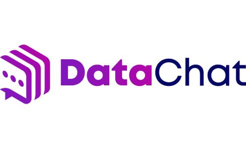 datachat-logo