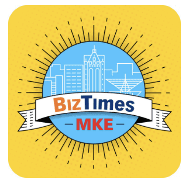 MKE Podcast