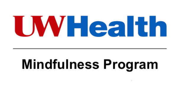 UW HEALTH GRAPHIC