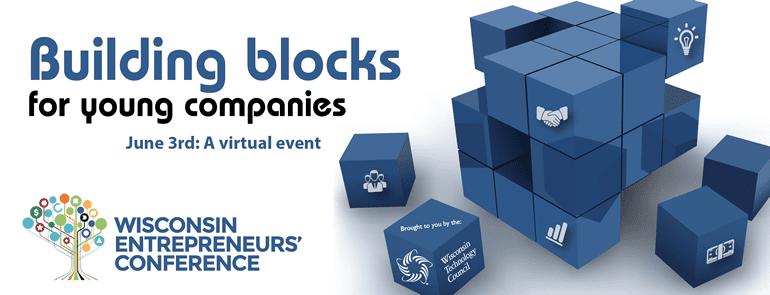 Entrepreneurs' Conference