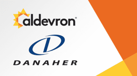 Danaher To Acquire Aldevron