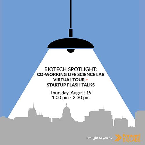 Biotech Spotlight