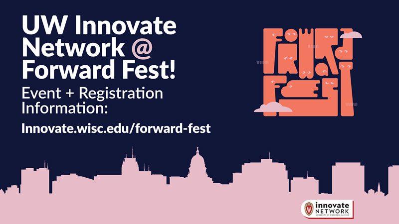 UW Innovate Network