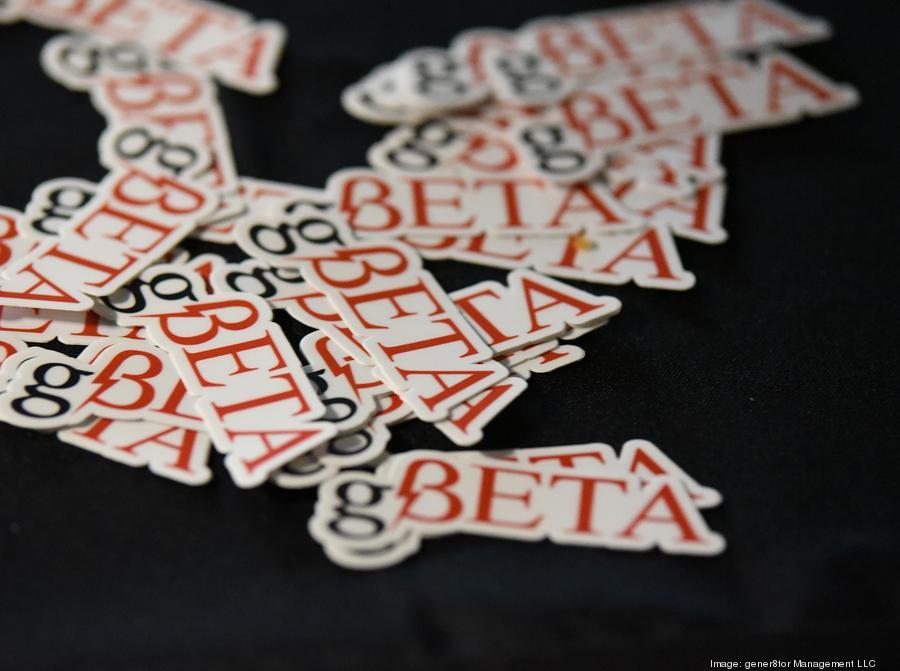 gbeta-summer-cohort
