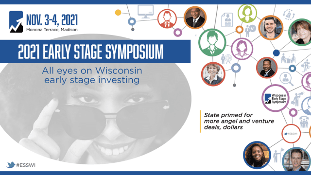 WTC early stage symposium graphic
